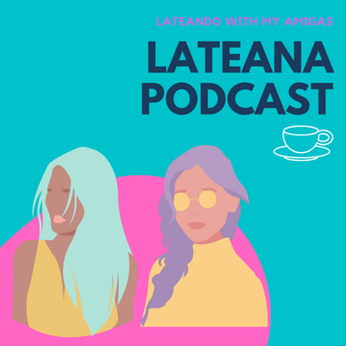 Two amazing Latinas Bringing Culture and Community back to Minorities