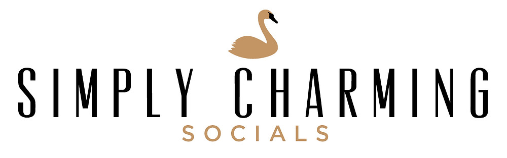 Simply-Charming-Socials-Atlanta-Wedding-Planner-Logo.jpg