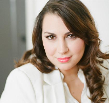 Simply-Charming-Socials_Kristine-Cholakian_Biography1.jpg