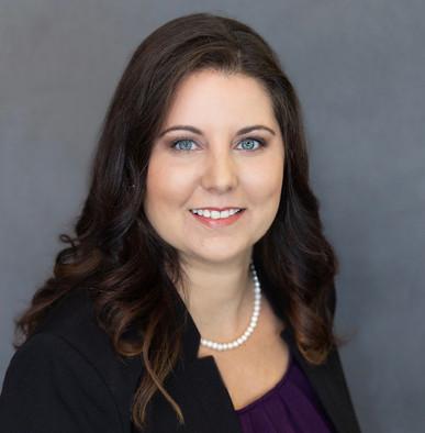 Bookkeeping Tips & Tricks with Beckie Rosenberg