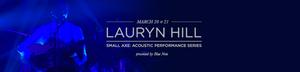 lauryn-hill-big1.png