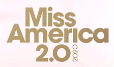 Miss america.jpeg