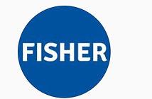 fisher.jpeg