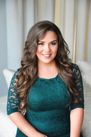 NEXT Latina Radio Host taking OVER the Miami Entrepreneur Community