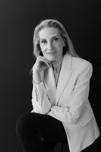 Weddings and the 2020 Pandemic with World Renown Bridal Designer, Michelle Roth