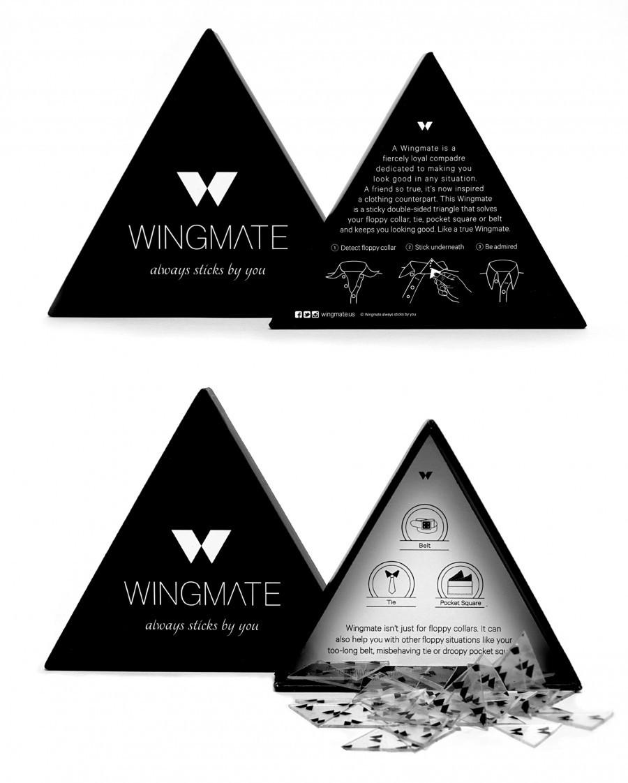 Wingmate-900x1122.jpg