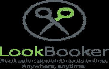 LookBooker-Logo_Vertical.png