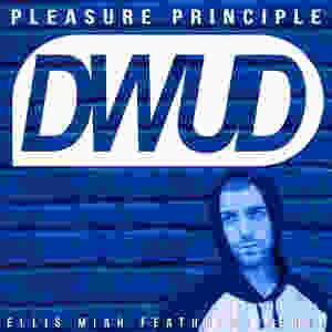 DWUD Pleasure Principle-1.jpeg