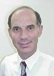 Ron-Shapiro-IBM-Team-Room-Very-Low-Resolution2.jpg
