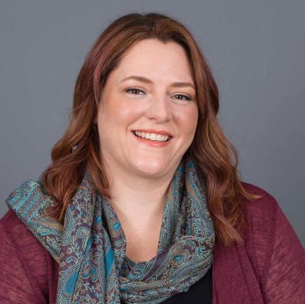Newborn Care Tips & Tricks with Newborn Care Specialist Erin Carroll Manning