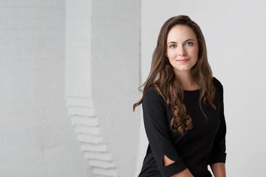 NEXTonSCENE Fashion Designer, La Fille Colette