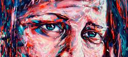 Diana Francia - Sin alma Fragmento