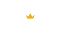 CFBM_logo_white.png