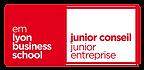 Nouveau-logo-1.png