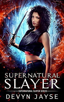 Supernatural Slayer.jpg
