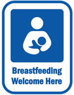 breastfeeding-sign-2_med-3.png