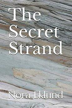 The Secret Strand 1.jpg