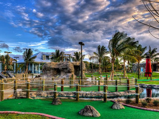 10 GREAT Places to go in Jupiter, Florida for Father's Day