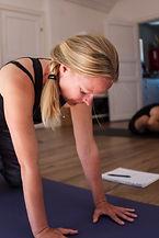 Yoga-3141.jpg