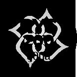 Alliance Logo.png