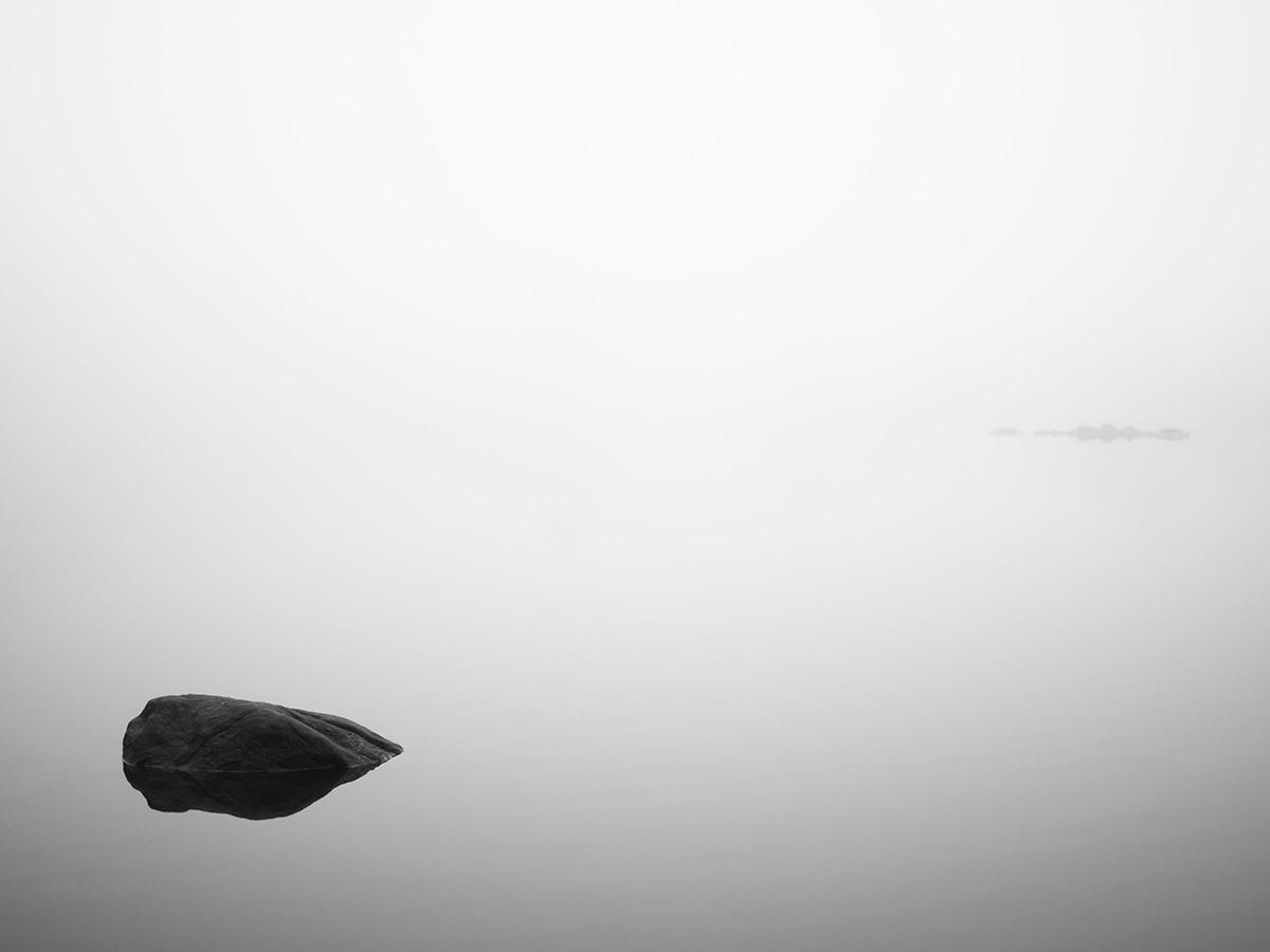 ALowey-Untitled2.jpg