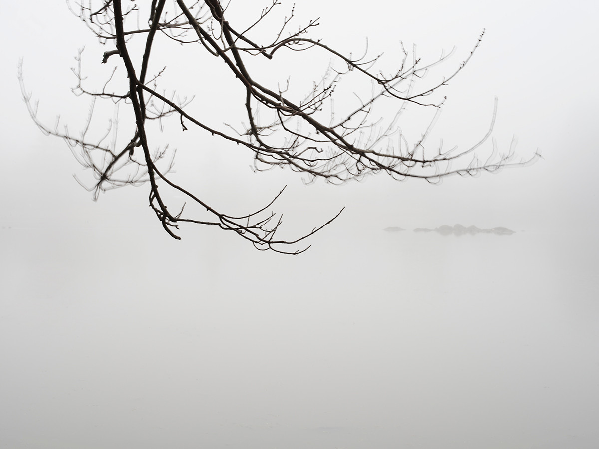 ALowey-Untitled1.jpg
