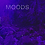 Thumbnail: MOODS - CD