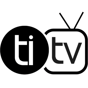 Tabernaculo Internacional TV logo