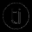 Tabernaculo Internacional Logo