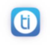 Tabernaculo Internacional App Logo