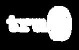 TRUID Logo