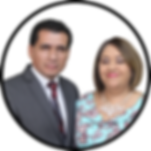 Pastores Erwin & Yoly Lopez