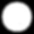 Tabernaculo Internacional Logo White