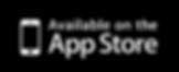 Tabernaculo Internacional App Store