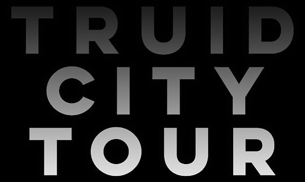 TRUID City Tour