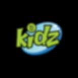 Tabernaculo Internacional Niños logo