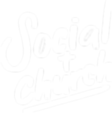Social Church Logo