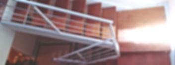 escada ferro e madeira.jpg