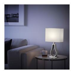 Прикроватный светильник