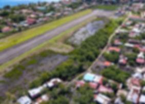 Bocas Airport Lot 2_1.jpg