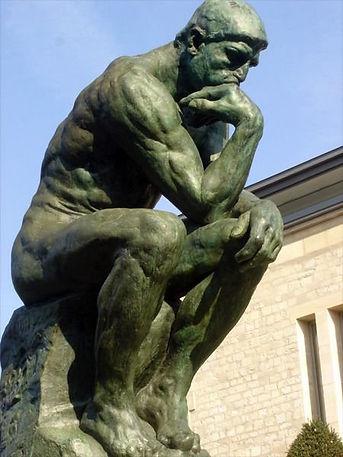 the thinker.jpeg