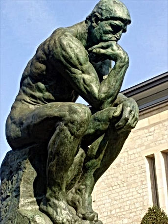 the thinker.jpeg