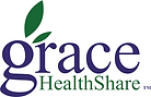 Official Grace HealthShare Logo.png