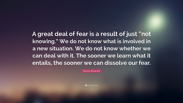127245-Eleanor-Roosevelt-Quote-A-great-d