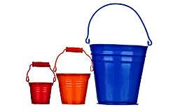 buckets.jpeg