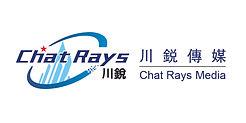 Chat rays meida Chinese.jpeg