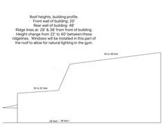 GE Building Profile 45'.jpeg