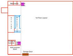 GE Floorplan.jpeg