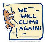 WeWill Climb.jpg