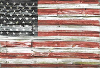 Plank%20USA%20Flag_edited.jpg